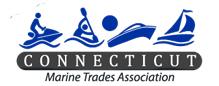 CT Marine Trades Asociation Logo